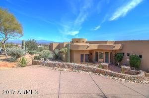 Property for sale at 14027 N Sunflower Drive, Fountain Hills,  AZ 85268