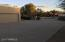 9620 E GARY Road, Scottsdale, AZ 85260