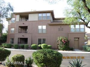 19777 N 76TH Street, 3154, Scottsdale, AZ 85255