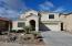 21368 N HOWELL Drive, Maricopa, AZ 85138