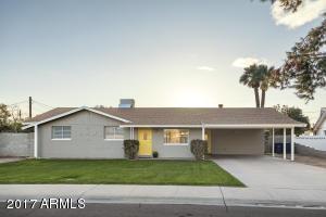 1432 S Roberts Road, Tempe, AZ 85281