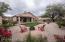 15716 N 102ND Way, Scottsdale, AZ 85255