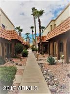 16510 E PALISADES Boulevard, 50, Fountain Hills, AZ 85268