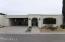 4314 E PICCADILLY Road, Phoenix, AZ 85018