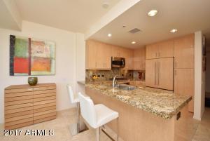 7127 E RANCHO VISTA Drive, 5005, Scottsdale, AZ 85251