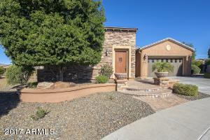 27794 N 130TH Lane, Peoria, AZ 85383