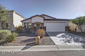 425 E DIAMOND Trail, San Tan Valley, AZ 85143