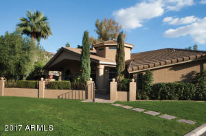 11155 N 77TH Street, Scottsdale, AZ 85260