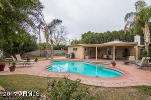 4061 E Weldon Avenue, Phoenix, AZ 85018