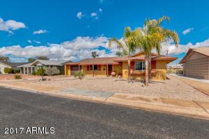10050 W PALMER Drive, Sun City, AZ 85351