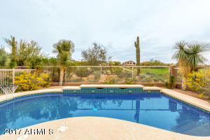 3641 N SONORAN HEIGHTS, Mesa, AZ 85207