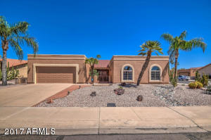 2507 Leisure World, Mesa, AZ 85206