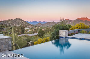 4129 E SANDY MOUNTAIN Road, Paradise Valley, AZ 85253