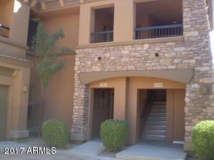 19700 N 76TH Street, 1002, Scottsdale, AZ 85255