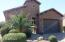 1689 E AZAFRAN Trail, San Tan Valley, AZ 85140