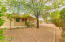 8862 E FAIRWAY Boulevard, Sun Lakes, AZ 85248
