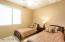 3679 E HARRISON Street, Gilbert, AZ 85295