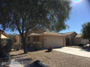 40145 N PASSARO Lane, San Tan Valley, AZ 85140