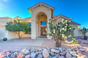 Property for sale at 1727 E South Fork Drive, Phoenix,  Arizona 85048