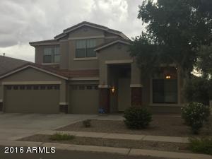 8790 W HAYWARD Avenue, Glendale, AZ 85305