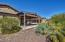 7413 E LOWER WASH Pass, Scottsdale, AZ 85266
