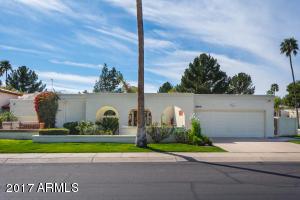 8950 N 83rd Place, Scottsdale, AZ 85258