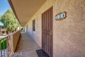 3313 N 68TH Street, 234, Scottsdale, AZ 85251