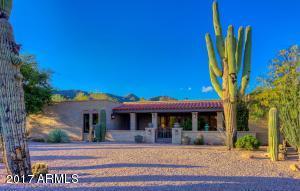 4540 E Indian Bend Road, Paradise Valley, AZ 85253