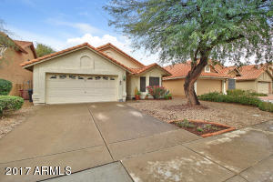 12630 N 88TH Place, Scottsdale, AZ 85260