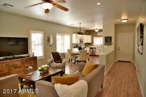7500 E DEER VALLEY Road, 42, Scottsdale, AZ 85255