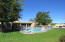 Huge and livable backyard, perfect for entertaining and enjoying life!!