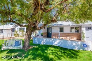 5332 E PINCHOT Avenue, Phoenix, AZ 85018