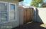 1441 E GARFIELD Street, Phoenix, AZ 85006