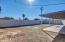 607 S PRIEST Drive, Tempe, AZ 85281