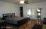 5200 S LAKESHORE Drive, 125, Tempe, AZ 85283