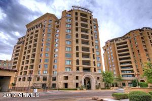 7181 E CAMELBACK Road, 701, Scottsdale, AZ 85251