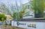 2090 S DORSEY Lane, 1032, Tempe, AZ 85282