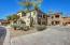 19700 N 76TH Street, 2144, Scottsdale, AZ 85255