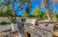 2920 N 47TH Place, Phoenix, AZ 85018