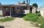 1901 W 2ND Street, Mesa, AZ 85201
