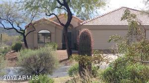 16745 E SAGUARO Boulevard, 107, Fountain Hills, AZ 85268