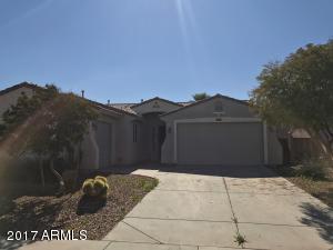 7311 W DARROW Street, Laveen, AZ 85339