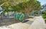 5625 S ADMIRALTY Court, E, Tempe, AZ 85283