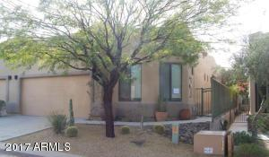 6073 E KNOLLS Way S, Cave Creek, AZ 85331