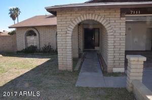7111 W OREGON Avenue, Glendale, AZ 85303