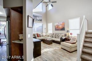 254 E REDWOOD Lane, Phoenix, AZ 85048