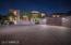 11616 S EQUESTRIAN Trail, Phoenix, AZ 85044