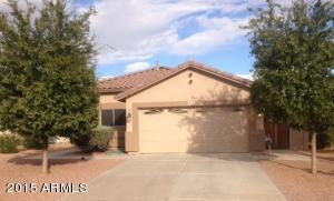 861 S HONEYSUCKLE Lane, Gilbert, AZ 85296