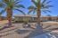 12603 W SKYVIEW Drive, Sun City West, AZ 85375