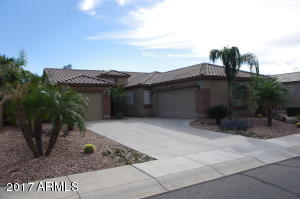 17577 W SPRING Lane, Surprise, AZ 85388